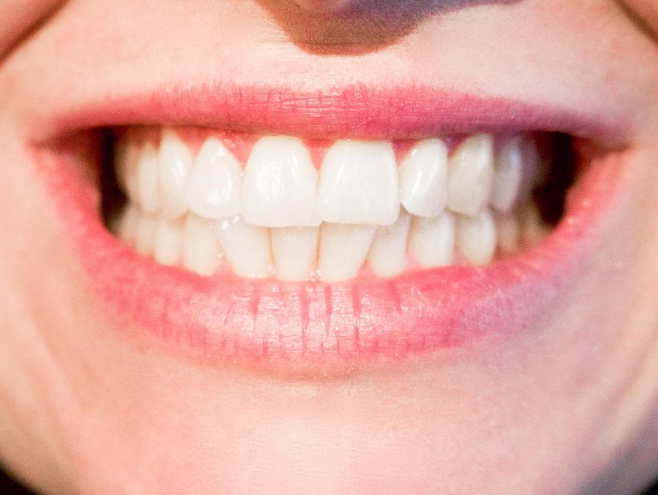 cosmetic-dental-treatments